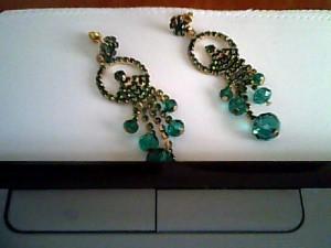 accessoire bijoux 3  webcam-toy-photo35-300x225