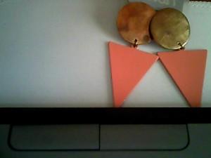 accessoire bijoux 5 webcam-toy-photo36-300x225